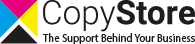 Copy Store