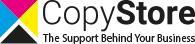 Copy Store
